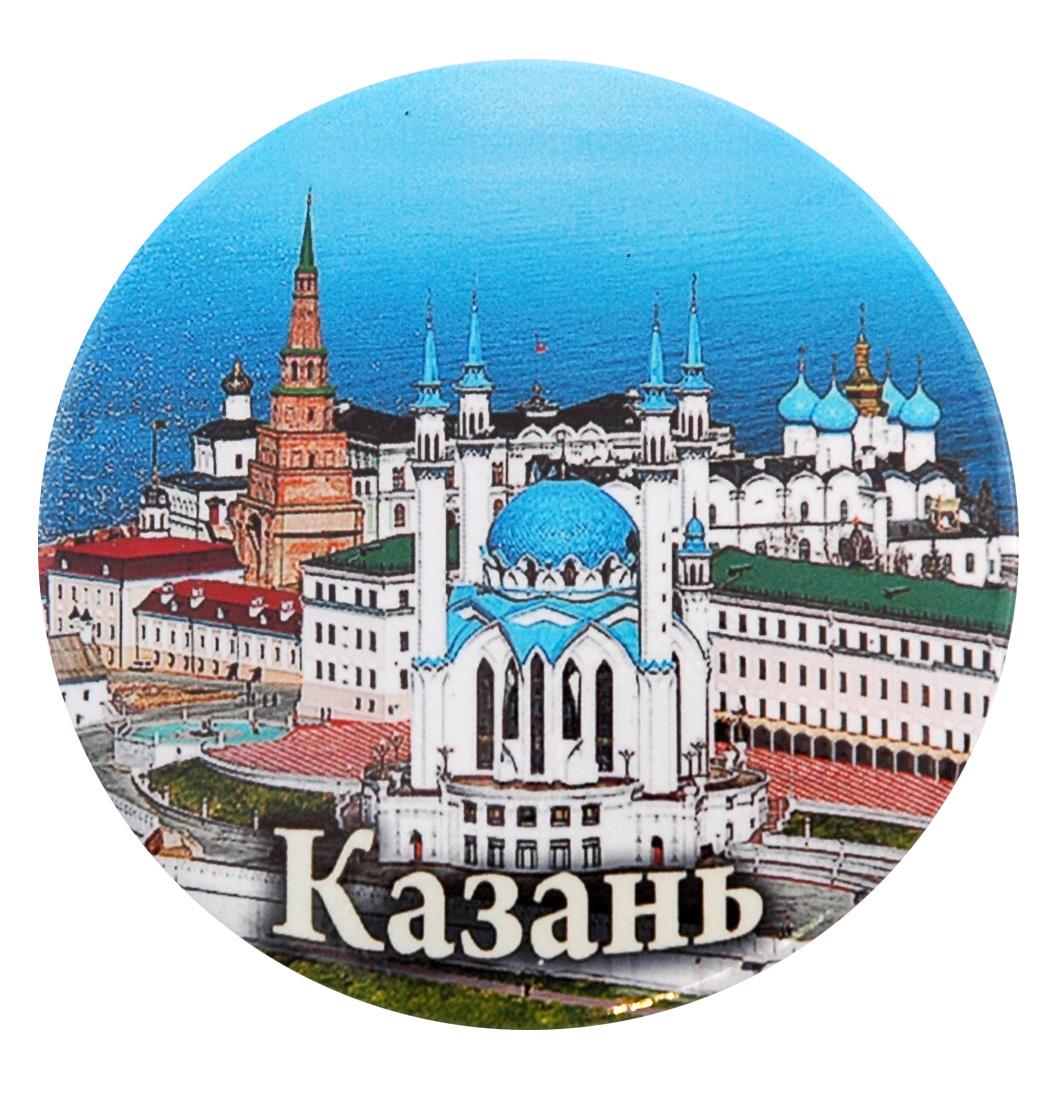 купить квартиру в Казане