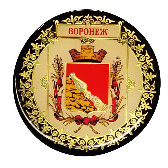купить квартиру в Воронеже